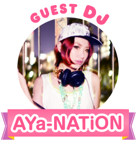 AYa-NATiON