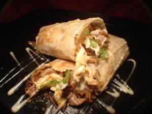 yuri5_food2